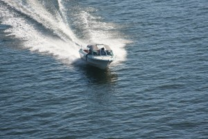 boating-271769_1280