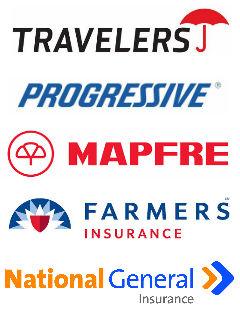 Insurance-Company-Logos