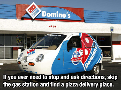 life-hack-cars-ask-for-directions-pizza-delivery