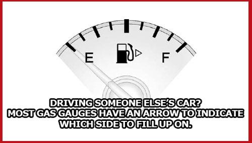 life-hack-cars-gas-gauge-indicator